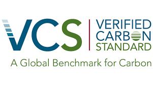 VCS Standard